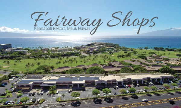 fairway-shops-1