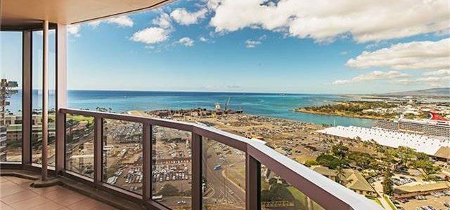 夏威夷十大最佳买房区域