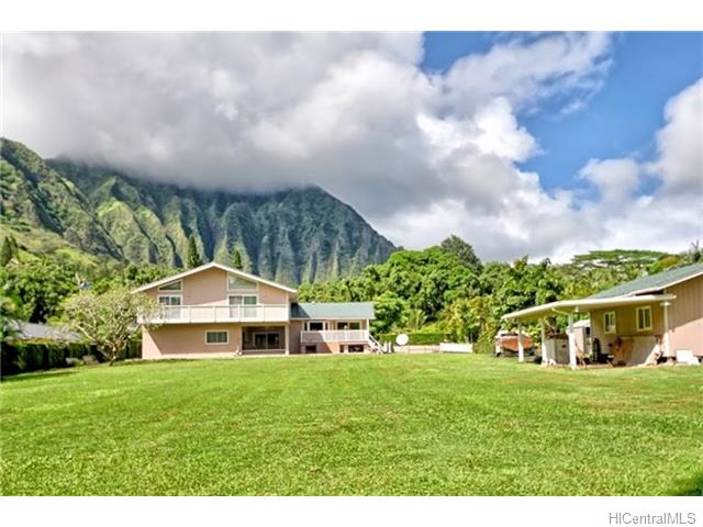 201623280-15-large-level-one-acre-of-land-beautiful-backdrop-of-the-koolau-mountains