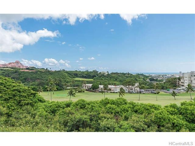 2-wonderful-unblocked-ocean-and-moanalua-golf-course-views