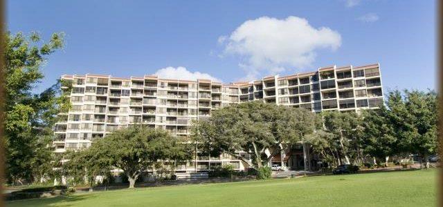 夏威夷胡奴鲁鲁典型学区房,价格便宜且非常抢手