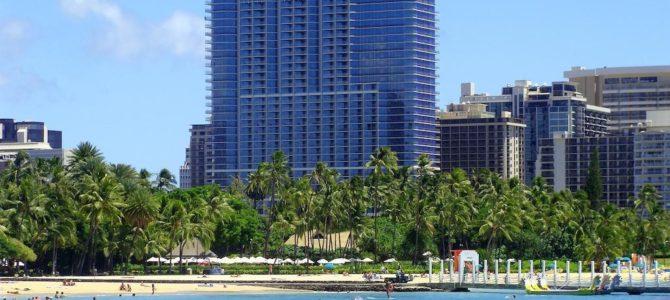 美国夏威夷酒店式公寓-旅游房产投资优选