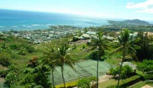 HawaiiLoaRidgePointe