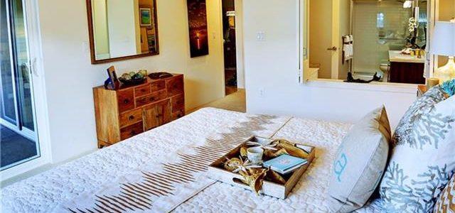 Ka Malanai@Kailua – 2 BEDROOM – Kalaheo