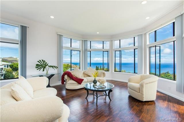 210万美元夏威夷别墅