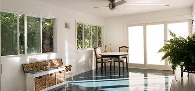 珍珠港旁优雅家园,享受卡玛亚生活