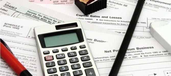小心巨款罚款!在美国买房、国内汇款一定要申报