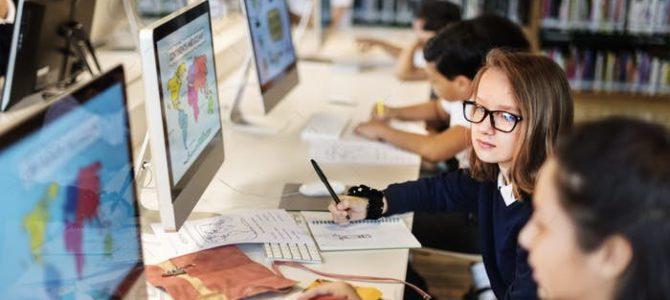 夏威夷公立和私立学校孰优孰劣?